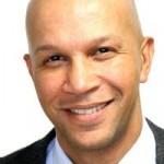 Tony Figaji MBChB, MMed, FCS, PhD