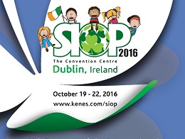 SIOP 2016 Webcasts available now!