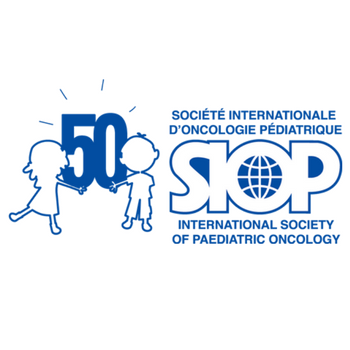 HAVE YOU POSTED YOUR #SIOPat50 PHOTO?
