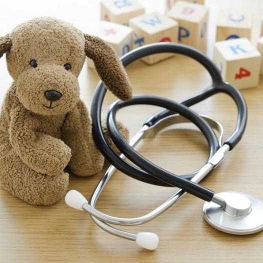 SIOP Nursing Group Baseline Standards