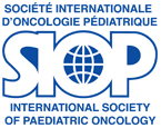 Announcing HRH Princess Dina Mired, Patron of SIOP | SIOP