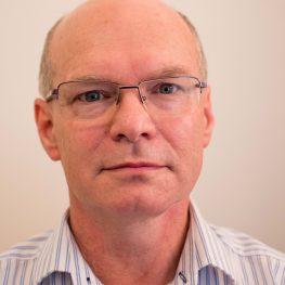 Sullivan Michael Prof Siop