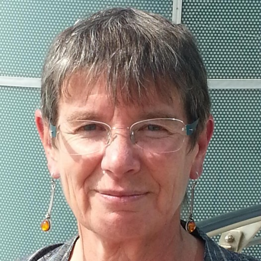 2021 Nursing Lifetime Achievement Award