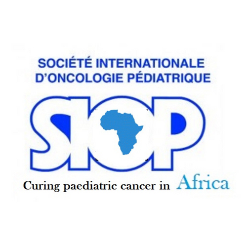 SIOP Africa 2019 – Submit an abstract & register | SIOP