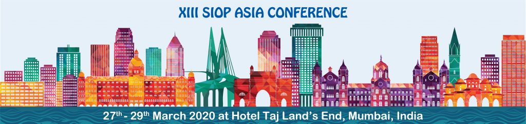 Asia | SIOP