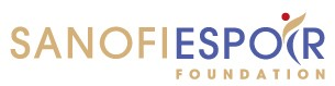 """Sanofi Espoir Foundation releases an evaluation of """"My Child Matters Nursing Awards"""" for pediatric oncology"""
