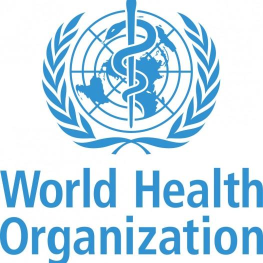 WHO Survey on Pathogen Sharing
