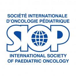 SIOP 2021 | SIOP