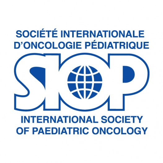"Launch of our first SIOP CME online course – Module 1 ""Difficult to treat cancers in children"""