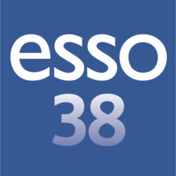 ESSO 38 2018