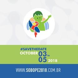2018 SOBOPE