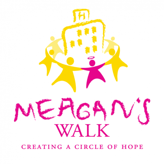 Meagan's Walk Fellowship