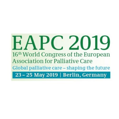 EAPC 2019