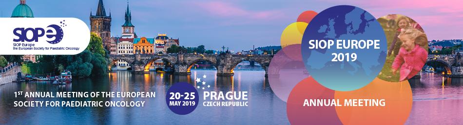 SIOP-Europe-2019-Annual-Meeting-970×257   SIOP