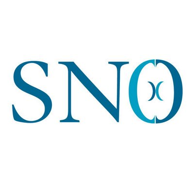 SNO Scholarships