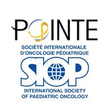 Global Mapping of Paediatric Oncology Services