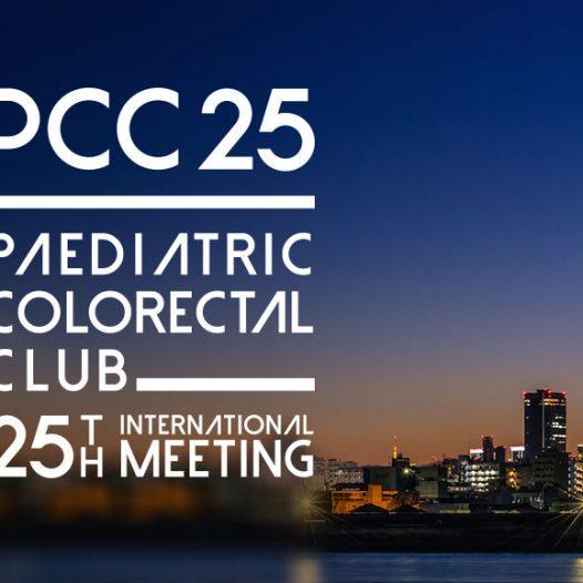 PCC25