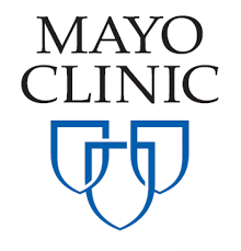 Mayo Clinic Practical Proton Therapy Seminar and Workshop