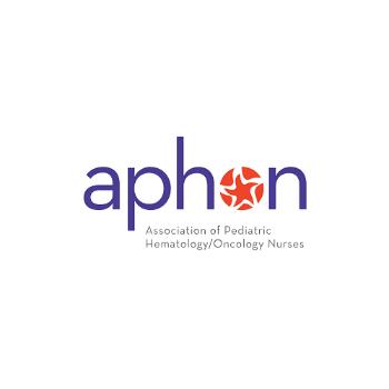 APHON 2019