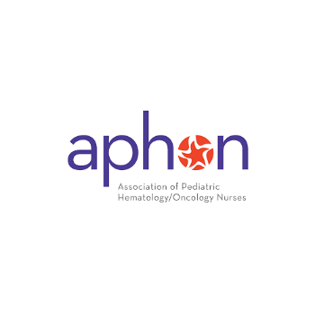 APHON new 2018 500x500