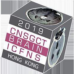 CNSGCT/BRAIN/ICFNS 2019