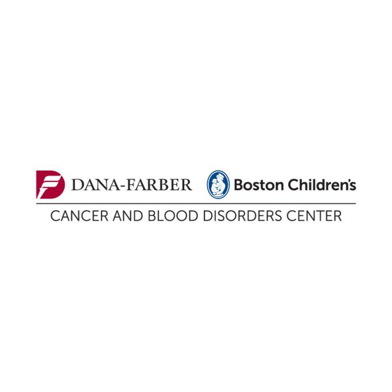 Dana Farber logo 1000x1000