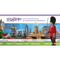 ISOPP 2019