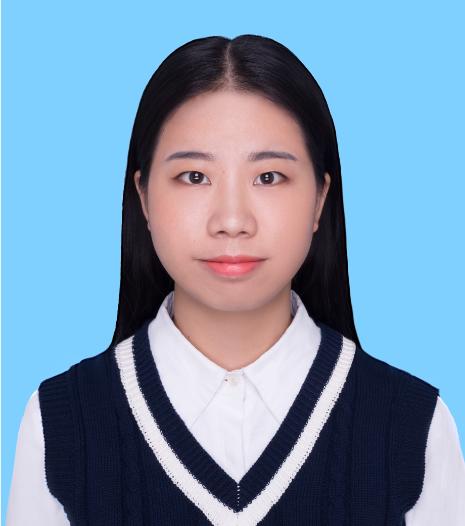 Meet the SIOP YI Awardees 2018 – Na Ouyang