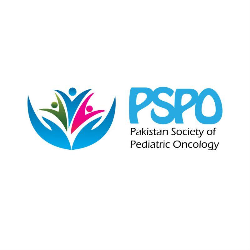 PSPO 600x600