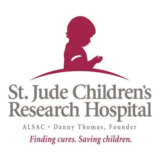 St. Jude Global Academy Neuro-Oncology Training Seminar–1