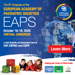EAPS 2020- VIRTUAL