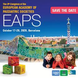 EAPS 2020