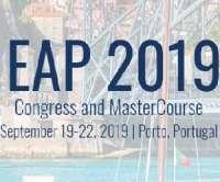 EAP 2019
