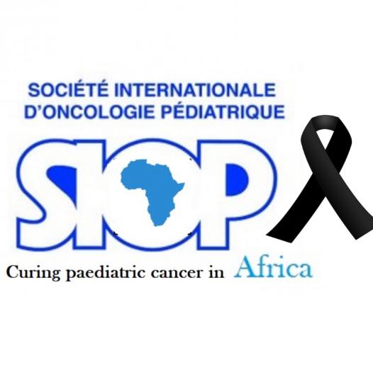 In Memoriam – SIOP Africa 2019