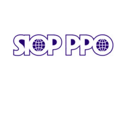 SIOP PPO @Lyon 2019
