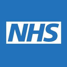 Are you a Nurse/AHP who wants to do a PhD or undertake a Post-doctoral Fellowship?