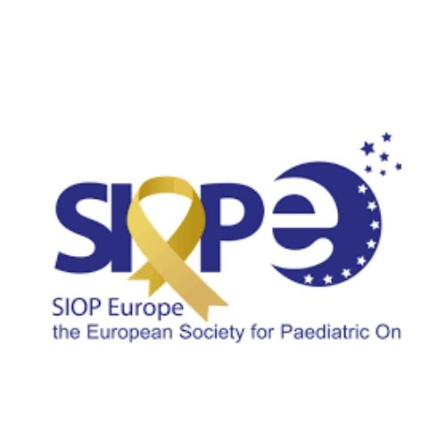 SIOP Europe Annual Meeting 2021 (virtual)