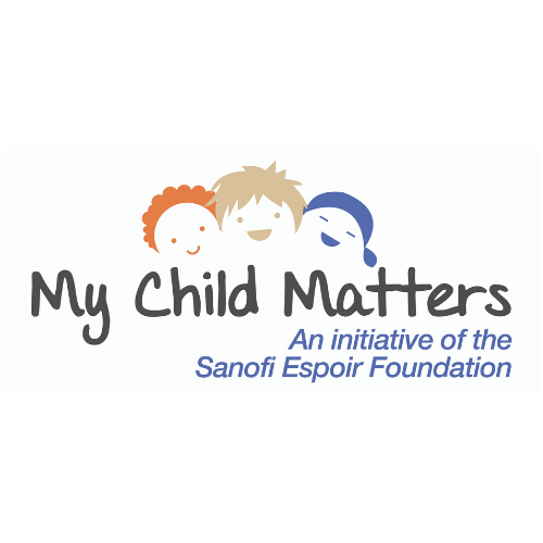 Call for Proposals – My Child Matters Nursing Awards 2020-2021