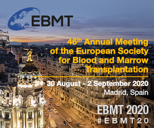 EBMT 2020