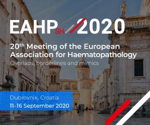 EAHP-SH 2020