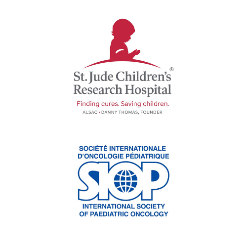 """""""Caring for childhood cancer in refugee and displaced populations"""""""