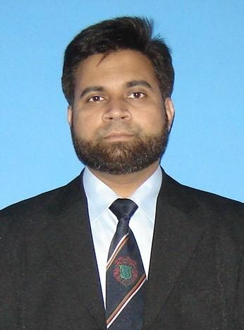 Muhammad-Saghir-Khan