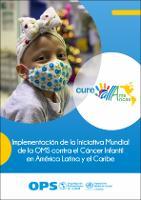 """CUREAll"" Americas Brochure"