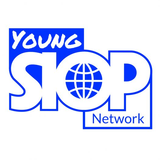2021 Young SIOP Network Expert Lunch