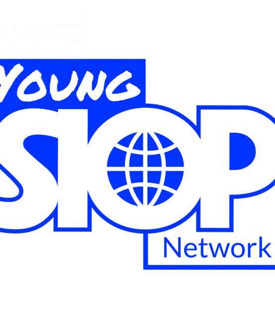 SIOP_logo_young-network_blue
