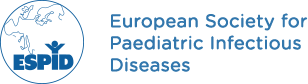 40th ANNUAL MEETING OF THE EUROPEAN SOCIETY FOR PAEDIATRIC INFECTIOUS DISEASES, organised jointly by ESPID and the ESPID Foundation ATHENS & ONLINE, 9-13 MAY 2022