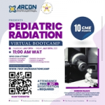 Pediatric Radiation Oncology Virtual Training Bootcamp
