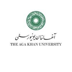 Global Paediatric Neuro-Oncology Neurosurgery Session/ 2nd Pakistan Paediatric Neuro – Oncology Symposium 2PNOS/ November 12-13, 2021/ 8:00 am to 8:00 pm (PST GMT +5)/ Aga Khan University